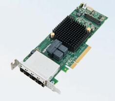 Microsemi Adaptec RAID 71605Q Controller Windows Vista 32-BIT