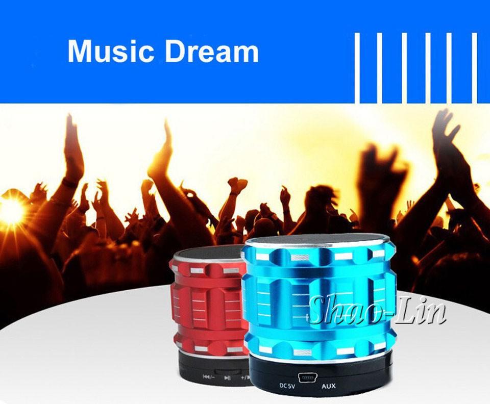 2015-Portable-Mini-Bluetooth-Speakers-Metal-Steel-Wireless-Smart-Hands-Free-Speaker-With-FM-Radio-Support-14