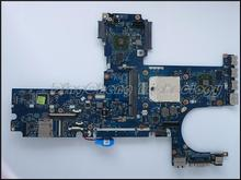 45 days Warranty For hp 6545B 583257-001 laptop Motherboard for AMD cpu with integrated graphics card 100% tested