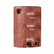 SmallRig Wooden Handgrip for Sony A6000/A6300/A6500 ILCE-6000/ ILCE-6300/ILCE-6500 – 1970
