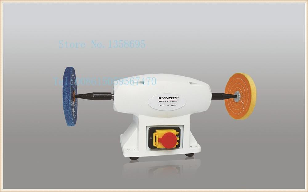 1800-7000 RPM monili rettificatrice smerigliatrice Elettrica tornio lucidatura macchina1800-7000 RPM monili rettificatrice smerigliatrice Elettrica tornio lucidatura macchina