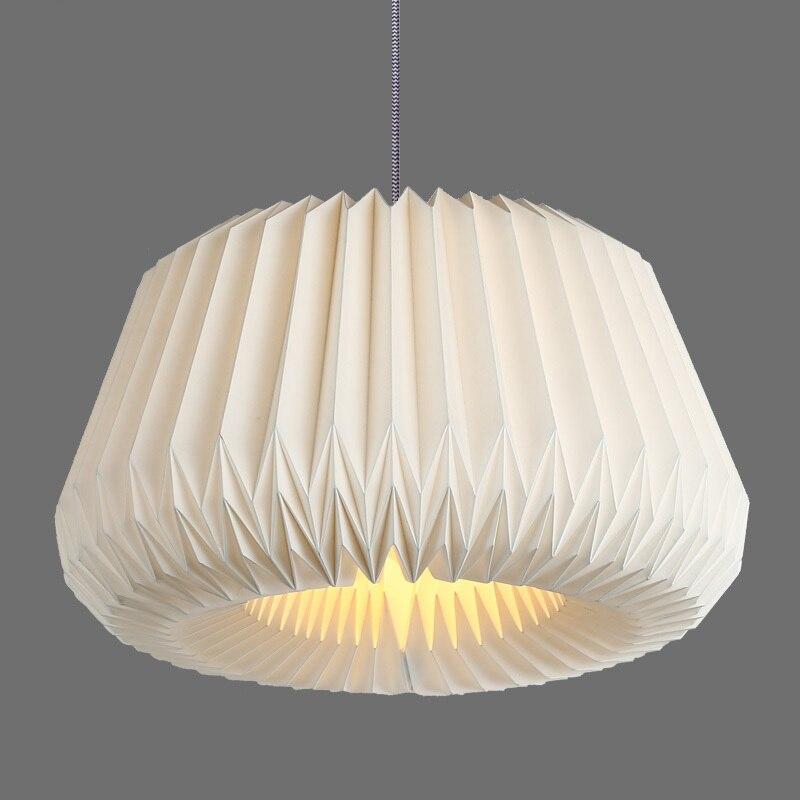achetez en gros papier luminaires en ligne des grossistes papier luminaires chinois. Black Bedroom Furniture Sets. Home Design Ideas