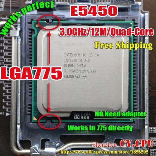 [Image: INTEL-XEON-E5450-3-0GHz-12M-1333Mhz-CPU-...50-CPU.jpg]