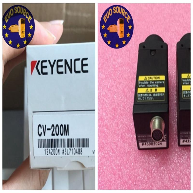 все цены на FU-41TZ optical fiber Sensor онлайн