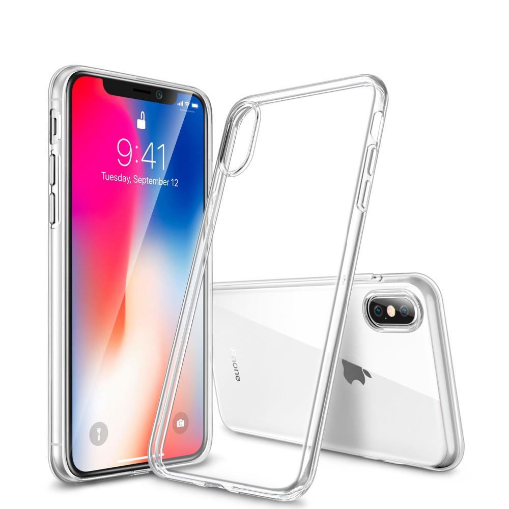 luxo-cristal-caso-claro-para-o-iphone-x-caso-ultra-slim-macio-tpu-coque-capa-para-o-iphone-6-7-8-6-s-plus-5-5s-brilhante-transparente