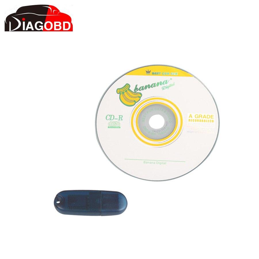 Prix pour Pour SAAB TIS2000 CD Et Clé USB Pour GM TECH2 SAAB Voiture Modèle Fonctionne Seulement pour GM TECH2 avec Livraison gratuite