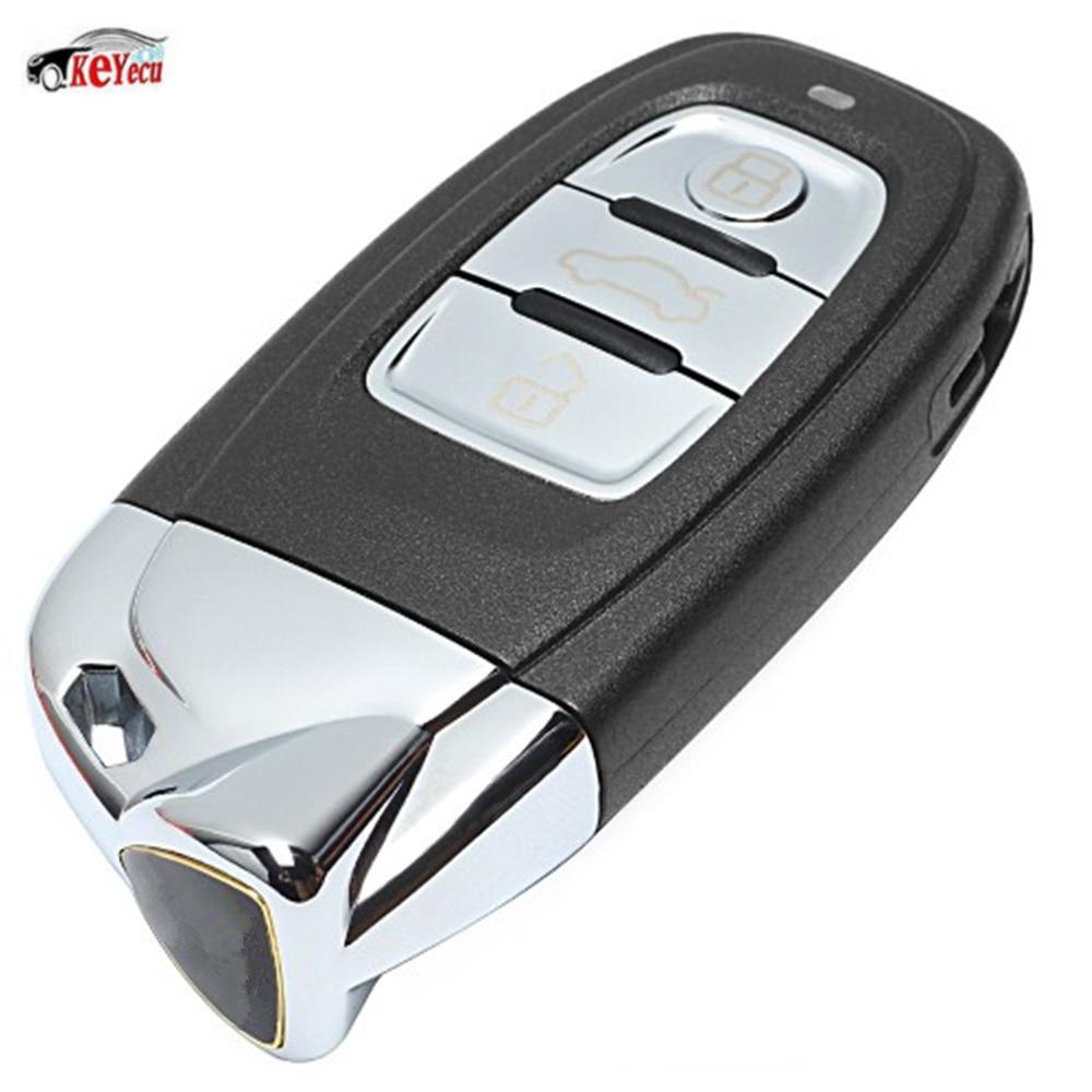 Buy Lamborghini Car Keys And Get Free Shipping On Aliexpress Com