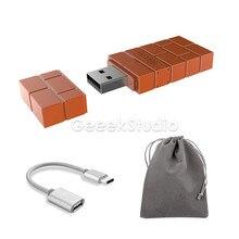 8 BitDo USB беспроводной адаптер с Bluetooth геймпадом приемник и OTG кабель для playstation Classic Edition/Windows/переключатель/Raspberry Pi