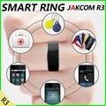 Jakcom Smart Ring R3 Hot Sale In Modules As 18650 Ne555 For Guess Original