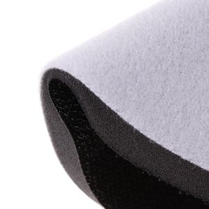 Image 5 - Soft Sponge Interface Pad for Sanding Pads Hook and Loop Sanding Discs for Uneven Surface Polishing Power Tools Accessories