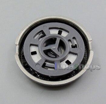 LN005492 500pcs/lot Shaver Head for Philips PQ210 PQ212 PQ215 PQ216 PQ217 PQ218 PQ219 PQ222 PQ225 PQ226 PQ227 PQ228 PQ229 PQ255
