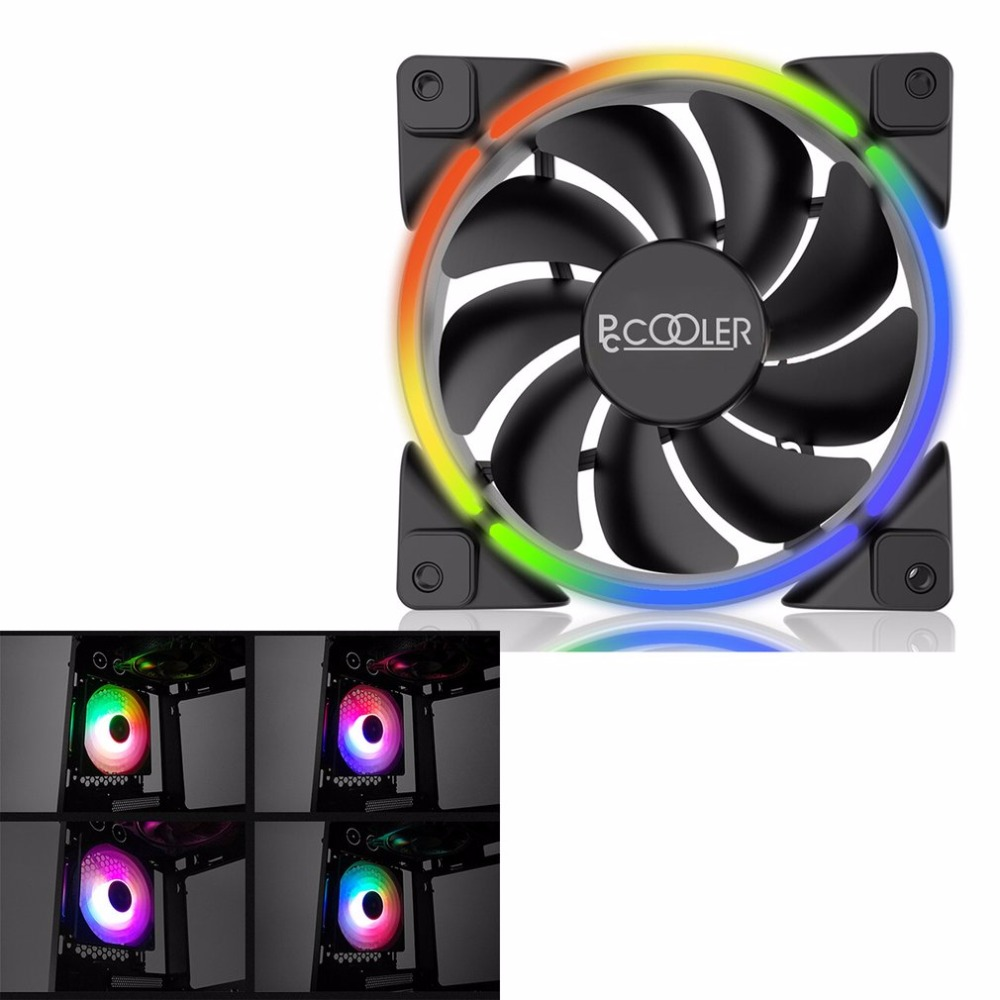 Jual Fan Casing Alseye Soon Cool Led 12 Cm 12cm Cooler Termurah Segotep Yf Red Hydro Bearing Pccooler 120mm Cpu Rgb Cooling Pc