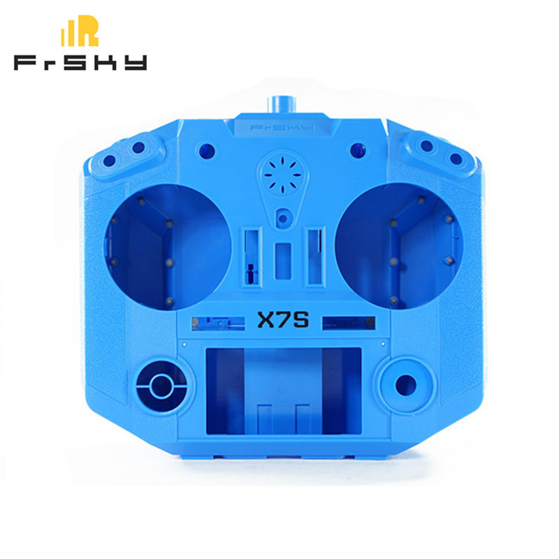 Silicone Shell for FrSky Taranis Q X7 X7S