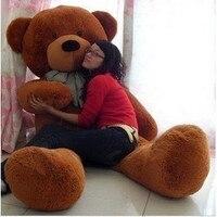 Удерживайте подушку, Обнимайте медведя, плюшевый мишка, плюшевая игрушка, детский подарок на день рождения, женская кукла панда