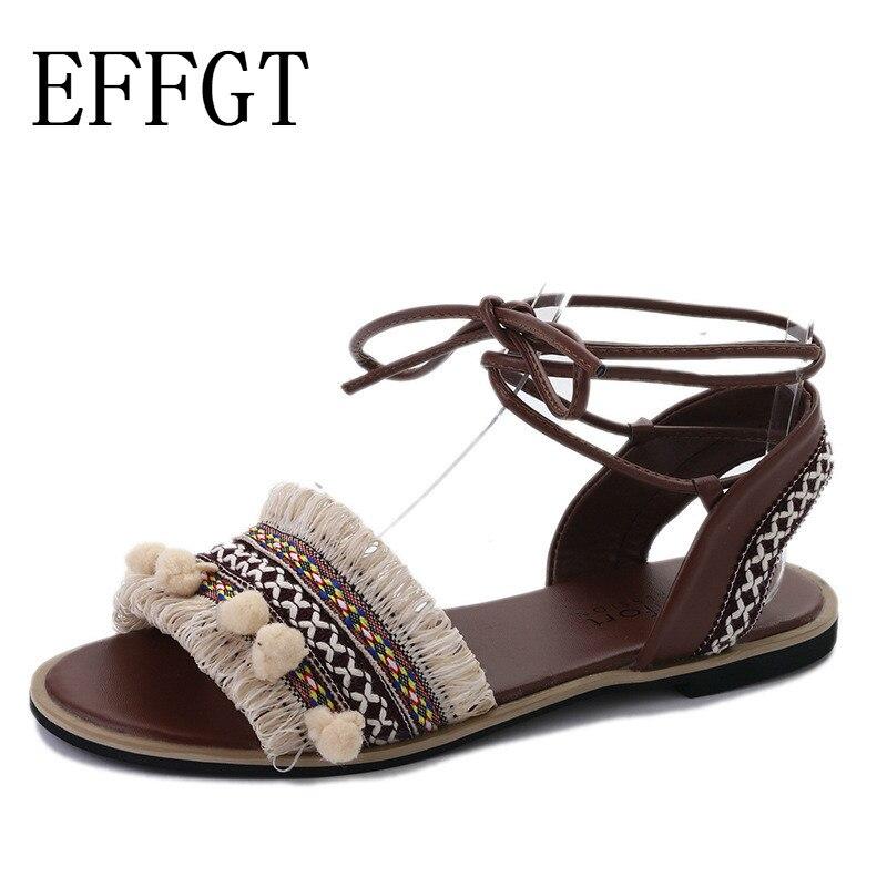 Frauen Schuhe Schuhe Neue Stil Flache Sandalen Für Frauen Sommer Weave Hohl Gelee Schuhe Weiche Kunststoff Strand Schuhe Frau Urlaub Einzigen Schuhe