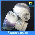 Bombilla lámpara Original del proyector de OSRAM P-VIP 240/0.8 E20.9N/OSRAM P-VIP 210/0.8 E20.9N de H6510BD PJD7820HD, etc