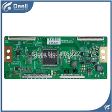 100 New original for V6 32 42 47 FHD 120Hz 6870C 0358A Logic board on sale