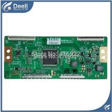 100% New original for V6 32/42/47 FHD 120Hz 6870C-0358A Logic board on sale