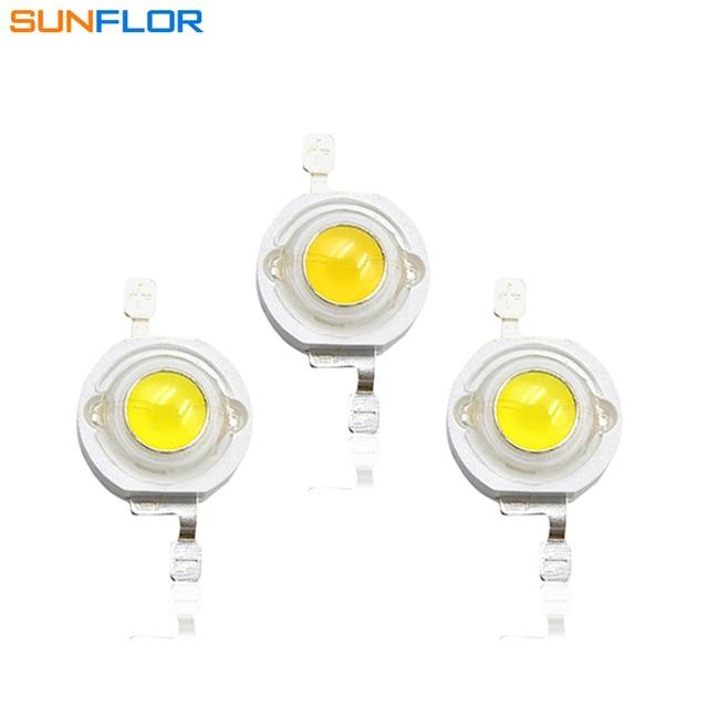 Mirror Light Bulbs