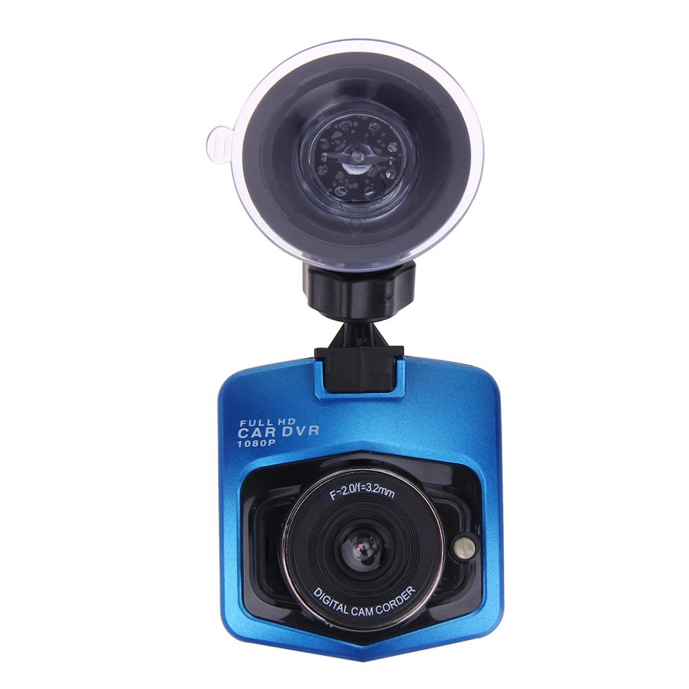 Prix pour 140 Degrés Voiture DVR HD 1080 P 2.4inc LCD Affichage Auto DVR Mini Voiture Caméra Vidéo Numérique Enregistreur de Vision Nocturne Dash Cam voiture-style