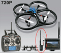 Free Shipppg 2015 Newest RC Helicopter V393 3.5-Channel Remote Control Quadcopter Foldable Transforming Chopper RC drone toys
