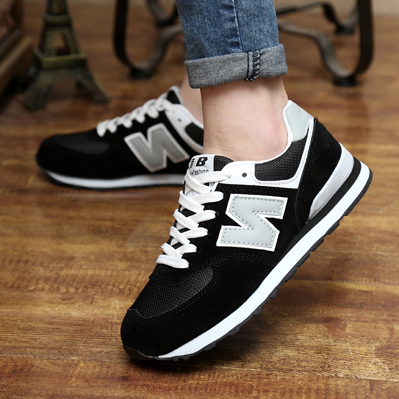 Luxury Brand Mens Running Shoes Women Jogging Sneakers Basket Femme Ladies Trainers Chaussure Homme Gym Sports Sapatos Feminino