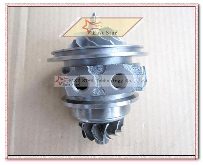 Water Cooled Turbo Cartridge CHRA Core TF035 49135-03110 49135-08000 ME200903 For Mitsubishi PAJERO Delica Challenger 4M40 2.8L free ship turbo cartridge chra tf035 49135 03101 49135 03110 water cooled turbocharger for mitsubishi pajero delica 4m40 2 8l d