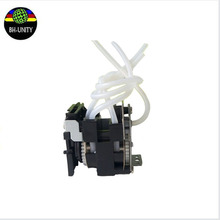 hot sale eco solvent ink pump for mimaki JV33 digital printer machine