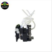 hot sale eco solvent ink pump for mimaki JV33 digital printer machine