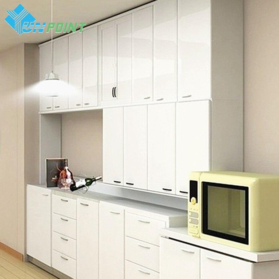 Mobile dispensa cucina fai da te : mobile arredo bagno classico ...