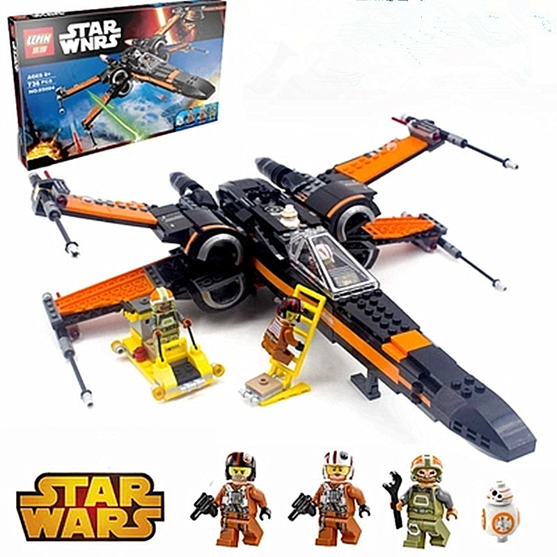 Future Knights Ninja swordsman Thunder X Wing Fighter Assemblage Building Blocks toys Compatible with Famous brand for boy gifts sadat khattab usama abdul raouf and tsutomu kodaki bio ethanol for future from woody biomass