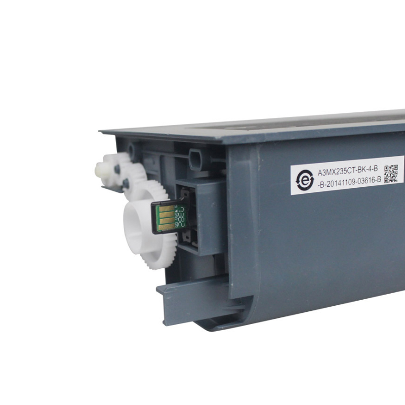 цена на Compatible AR-022ST-C Toner Cartridge for Sharp AR 3818 3820 3020 3821 4818 1020 4821
