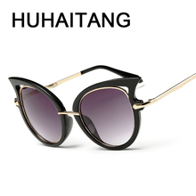 Gafas de sol de Las Mujeres gafas de Sol Oculos gafas de Sol Gafas de Sol Luneta Gafas de Sol Gafas Lentes Mujer Feminino Feminina Femme