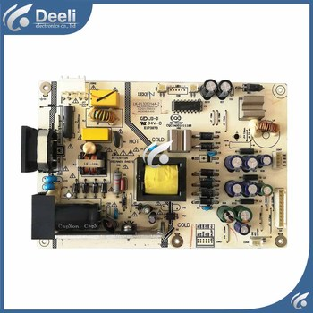 new for Power Supply board 32CE530ALED LK-PL320214A-2 LKP-PL089 good working board