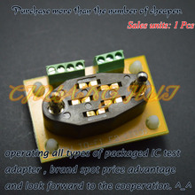 5р утюг уплотнение проверить транзистор разъем с PCB соединительный терминал