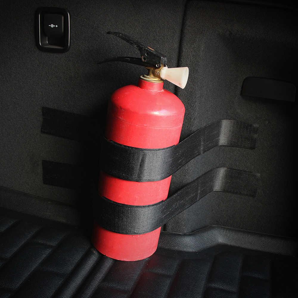 Органайзер для багажника автомобиля, эластичный цветной ремешок для стайлинга автомобиля, фиксированный солнцезащитный чехол для укладки, авто аксессуары для интерьера, Dewtreetali