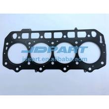 Popular Yanmar Head Gasket-Buy Cheap Yanmar Head Gasket lots from