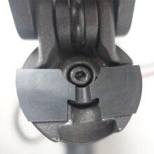 Подушка вибрации демпфер силиконовый скутер части модификации Открытый Анти шок износостойкий Замена для Xiaomi Mijia M365