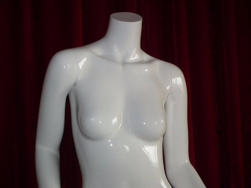 EMA-MDL148-headless mannequin_04
