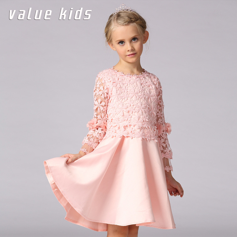 Online Buy Wholesale Dresses For Girls Of 14 Years Old