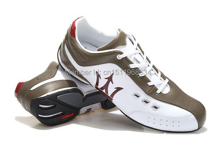 Adidas Shoes Casual Wear