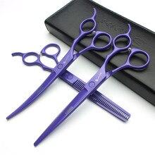 ladies hair scissors tool