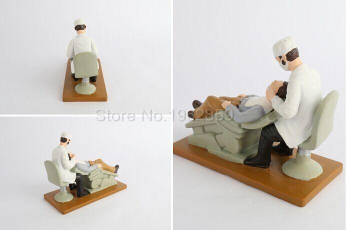 Teeth-Handicraft-Dentist-Gift-Resin-Crafts-Dental-Sculpture-Decoration-3