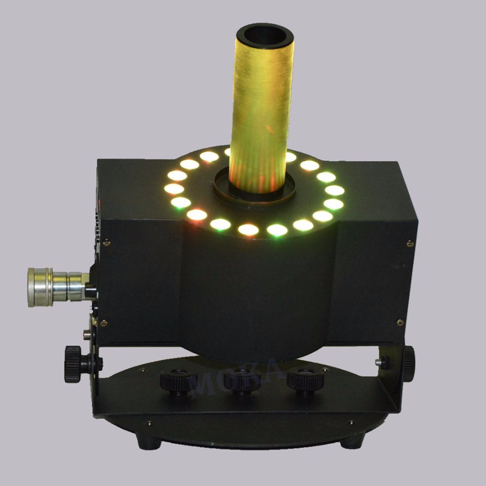 18 led co2 jet machine (7)