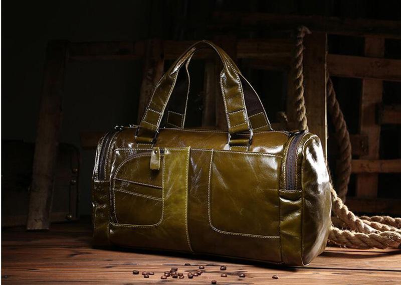 travel bag-074 (7)