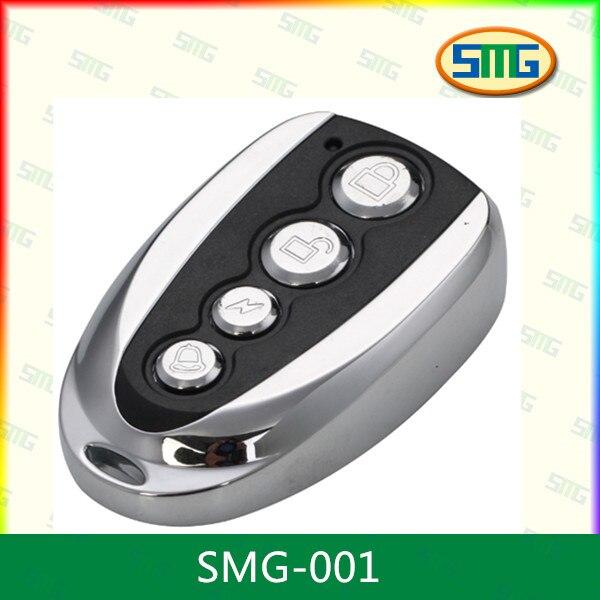 Скопируйте faac tml2 433 SLR дистанционного управления 433.92 мГц