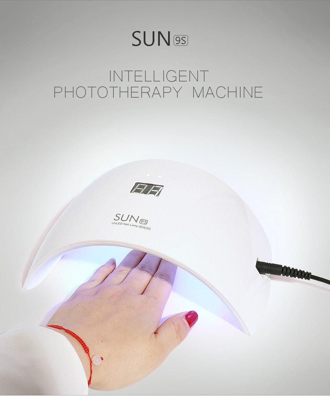 SUN9S-003