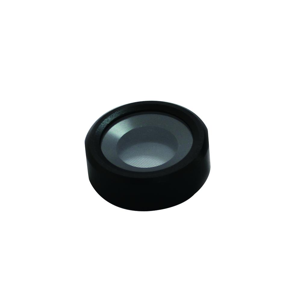 Prix pour D'origine SOOCOO Lens Cover Kit pour S70/S60/S60B D'action Caméra