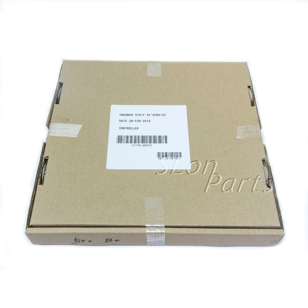 все цены на C7770-60013 C7769-60183 for HP DJ 500 800 500PS 800PS 42'' Encoder Strip онлайн