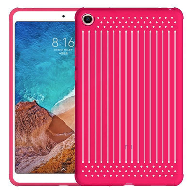 Rose Tablet cases 5c64ee37804ae